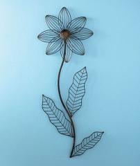 Wrought iron Wall Decorative