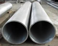 A335 Alloy Steel Pipe