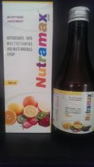 Multivitamins, multiminerals, and antioxidants