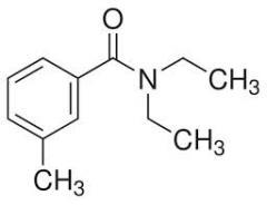 N-Diethyl-M-Toluamide