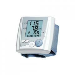 Digital & Mercurial Sphygmomanometers