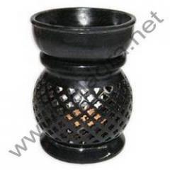 Soapstone Aroma Oil Diffuser