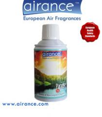 Room Spray Freshener & Air Freshener