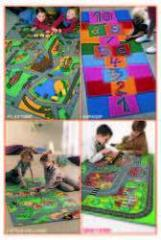 Kids/Children Rugs