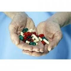 Cancer Treatments Medicines
