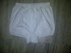 GARMENTS made of Cotton and its blends. Mens, Ladies and kidswear. Basic Tees, Polo Shirts, Boxers, Blousons, Nightwear