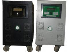 Solar Inverter