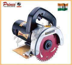 Wood Cutter PCM 6 PRINCE