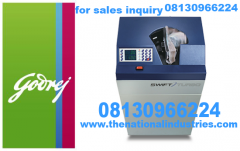 GODREJ BUNDLE NOTE COUNTING MACHINE PRICE IN