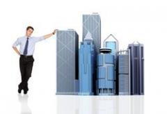 ERP Solutions for Real Estate