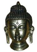 Brass Budha Statues