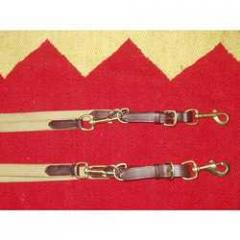 Dog Hunting Leash