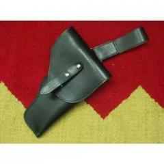 Hunting Holster