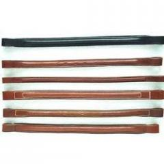 Leather Brow Bands