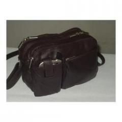 Ladies Office Hand Bag