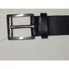 Pure Leather Dress Belts