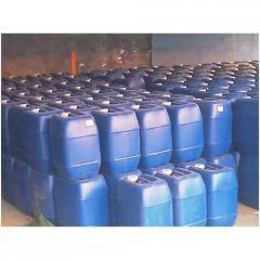 Hydroxypropyl Methacrylate (HPMA)