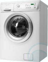Side Loading Washing Machines