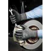 Ansell Safety Gloves Hyflex 11 801 At Mtandt Ltd Chennai