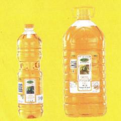 Olive Cooking Oil