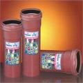 Unplasticized Non Pressure UPVC Pipes