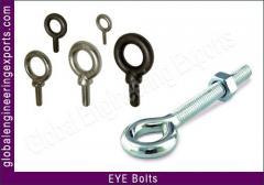 Eye-bolts