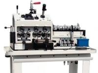 Gauging Fixtures Machine Tools