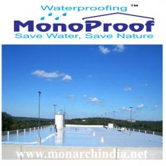 Silicone Water Repellent Coating