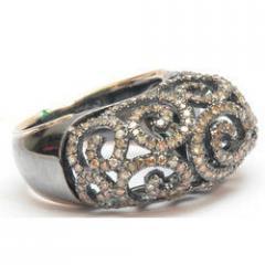 Diamond Ring TAR 1041