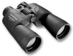 Falcon Binocular