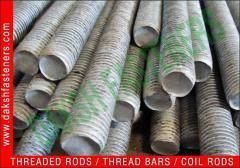 Threaded Studs