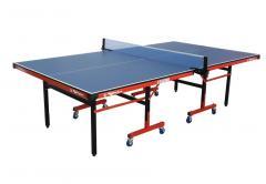 Koxton TT Table - Legend
