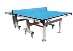 Koxton Table Tennis Table - Leisure