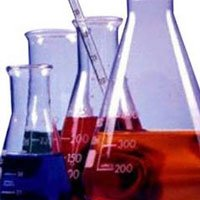 H Cold Series Reactive Dyes
