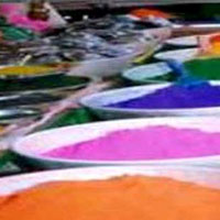 Vinyl Sulphone Reactive Dyes