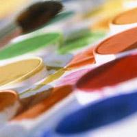 Pigment Paste