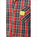 Gents Cotton Check Shirts