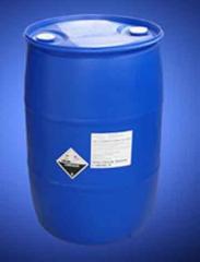 Ferric Chloride (FC)