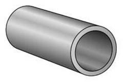 Titanium Alloys