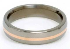 Titanium Alloys CP Titanium Grade 4