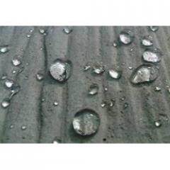 Silicon Water Repellant