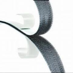 Garment Velcro
