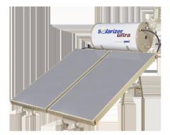 Solarizer Ultra