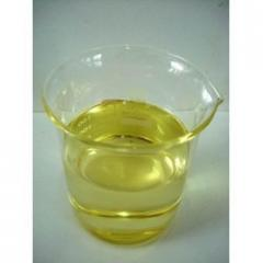 Epoxidized Soya Bean Oil