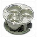 LED Lighting Modules