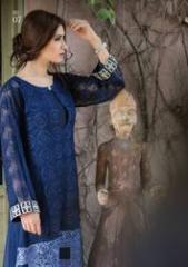 Dicha Desire Eid Collection