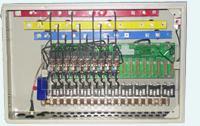 Group Meters(LVDS)