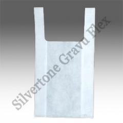 Vest Cut Bags