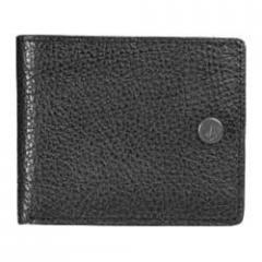 Bend Leather Wallets