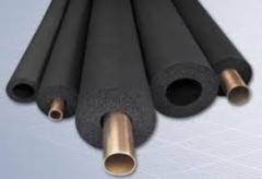 Nitrile Rubber Insulation
